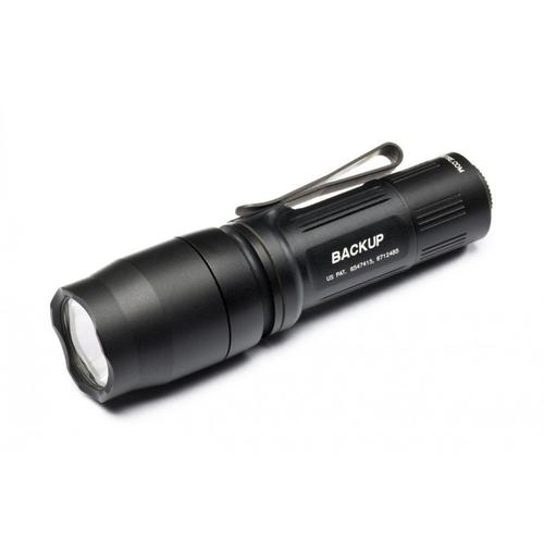 Surefire Backup Flashlight EB1?>