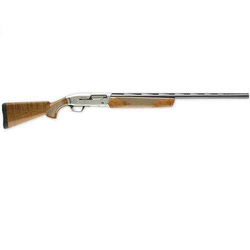 BROWNING Maxus Hunt Maple 12 Ga 28+?>