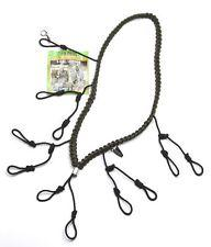 Primos waterfowler's 5 call lanyard 69628?>