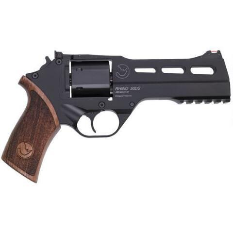 Buy Online Smith & Wesson APX, Beretta Apx, Magnum Pistols