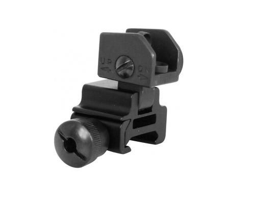 NcSTAR MARFLF AR15 Rear Sight?>