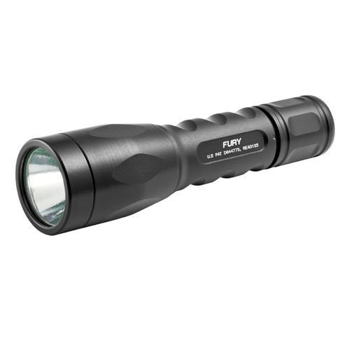 Surefire Fury Flashlight?>