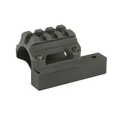 Magpul Hunter X-22 Backpacker Optic Mount MAG799-BLK?>