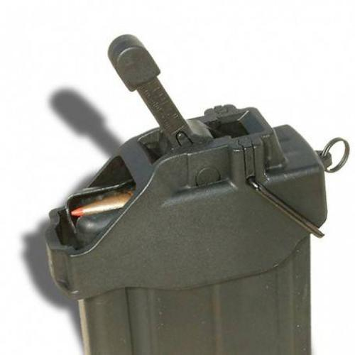 Maglula FN FAL .308/7.62x51mm Lula Magazine Loader and Unloader?>