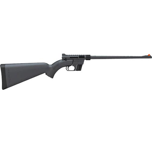 HENRY U.S. Survival AR-7 .22 LR SEMI-AUTO RIFLE?>
