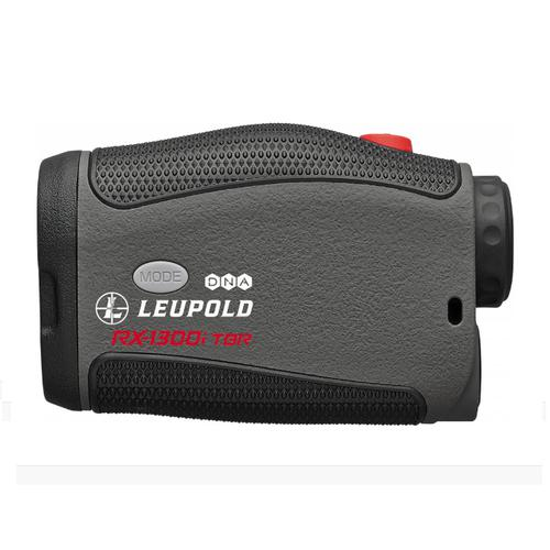 LEUPOLD RX-1300i TBR with DNA Laser Rangefinder  174555?>