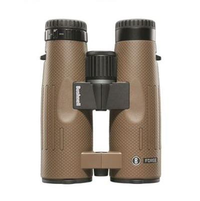 BUSHNELL FORGE BINOCULAR VARIABLE MAGNIFICATION OPTIONS?>
