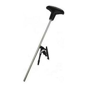 Hoppe's Universal Cleaning Rod?>