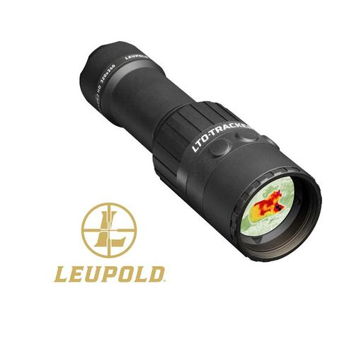 Leupold LTO Tracker 2 HD Thermal Viewer 177188?>
