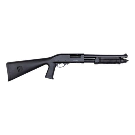Churchill 612 12 Gauge Pump Action Shotgun?>