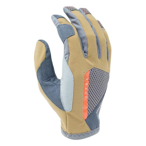 SITKA GEAR 90153-DT DIRT SHOOTER GLOVES?>