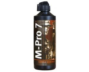 M-Pro 7-Copper Remover 118ml 070-1151CN?>