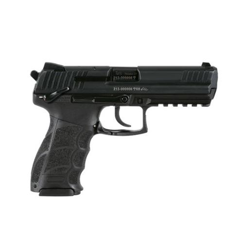 HK P30LS 9MM VARIANT 3 AMBI SAFETY?>