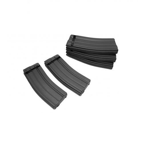 Magazine 5/30 round for AR15?>
