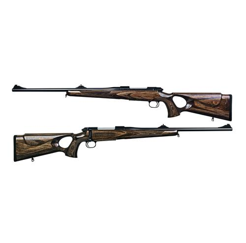 Mauser Bolt-Action Rifle M12 Max 30-06/.308WIN?>