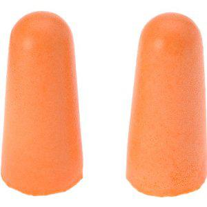 MOSSY OAK Disposable Ear Plugs 112-263?>