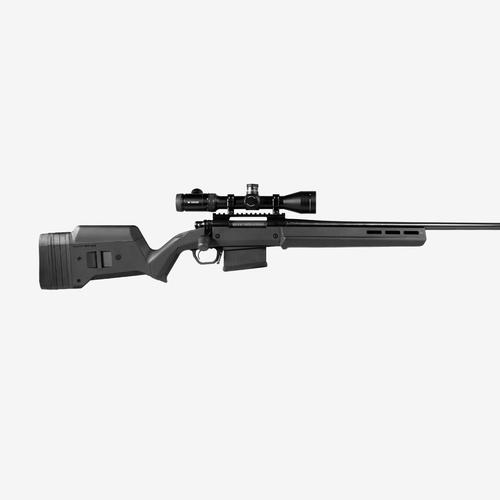Magpul Hunter 700L Stock – Remington® 700 Long Action, MAG483?>