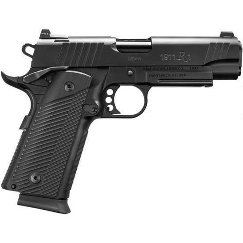 Remington 1911 R1 RECON COMMANDER DOUBLE STACK 96490-10?>