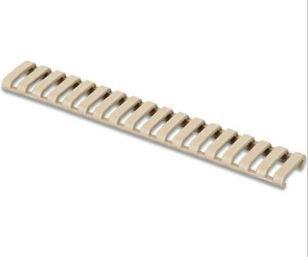 MAGPUL LADDER RAIL PANEL 1913 PICATINNY ,FDE,BLK,ODG, MAG013?>