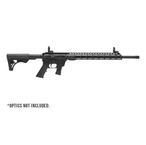 Freedom Ordnance FX-9 9MM 18.6″ BLK  FRO-FX9?>