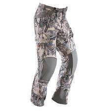 Sitka Timberline Pant Optifade 50113 OB/EV?>