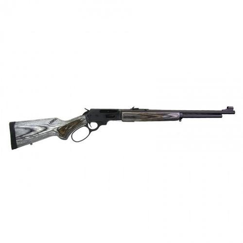"Marlin 336W .30-30Win Grey Laminate Big Loop 20""BBL Lever Action Rifle 336W-LS?>"