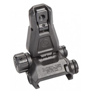 MAGPUL MBUS Pro Sight- Rear MAG276?>