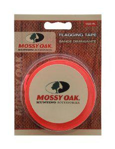 MOSSY OAK Flagging Tape Orange 113-760?>