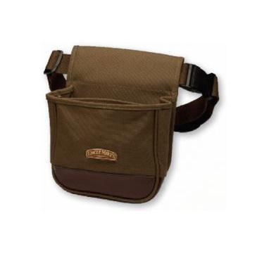 UNCLE MIKES DELUXE SHELL POUCH BAG 42140?>