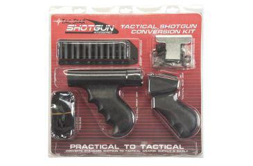 TACSTAR Mossberg 500/590 Shotgun Conversion Kit 1081148?>