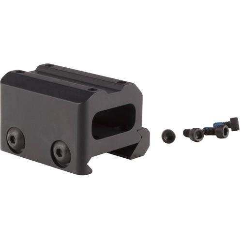 TRIJICON MRO® Full Co-Witness Mount AC32068?>