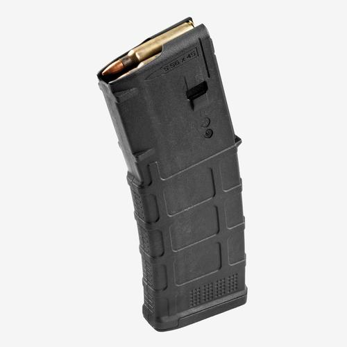 MAGPUL PMAG® 30 AR/M4 GEN M3™, Blocked to 5, MAG557?>