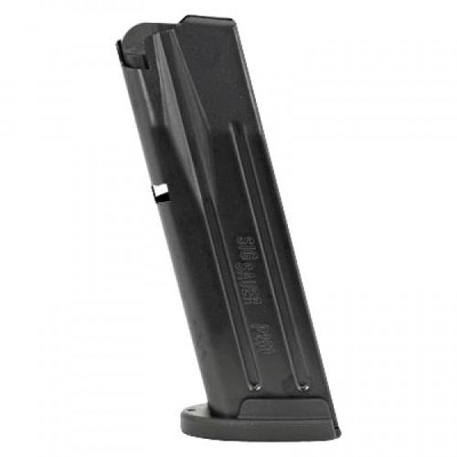 Sig Sauer Magazine P250/P320 10Rd Mag Full Size?>