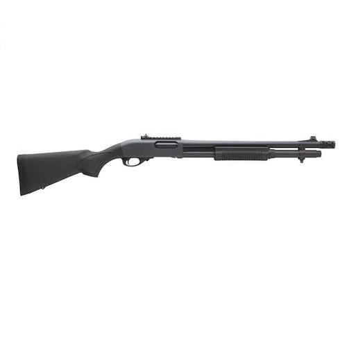 REMINGTON 870 Express Tactical 12 Ga 18.5″?>