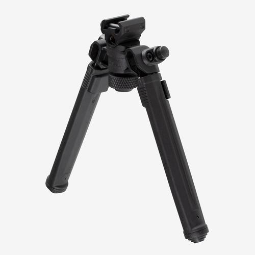 Magpul® Bipod for 1913 Picatinny Rail,Black, FDE,  MAG941?>