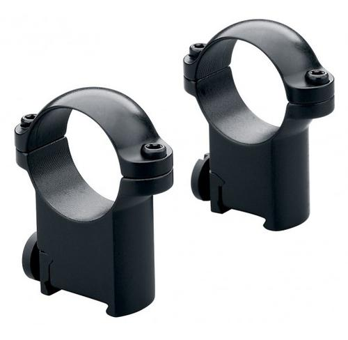 Leupold Optics RM Sako 30mm/3 inch Medium L51036/L54409?>
