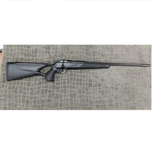 BLASER R8 PROFESSIONAL SUCCESS MONZA EDITION/.300 WIN FLUTED BARREL?>