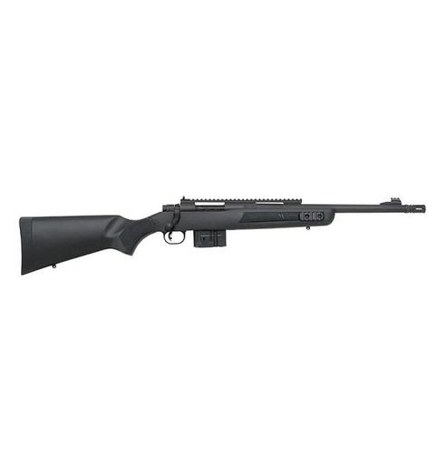 Mossberg MVP Scout 7.62×51 Syn 16.25″ 27791?>