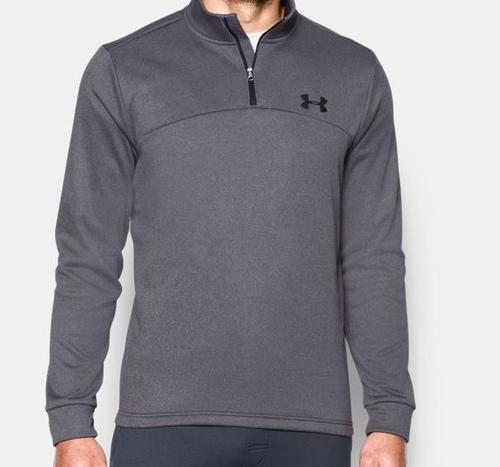 UNDER ARMOUR AF ICON ZIP 1286334-090?>