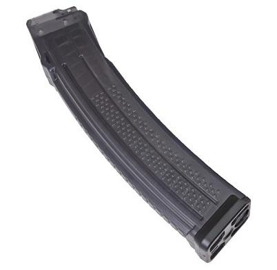 MAG FOR SIG MPX 9MM 5/30?>
