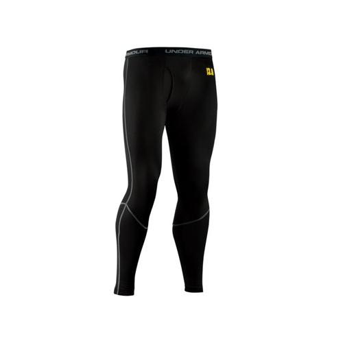Under Armour ColdGear Base 3.0 Leggings  1343246?>