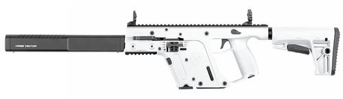 Kriss Vector Gen2 9mm 18.6″ BBL BLACK/ALPINE/GREY?>
