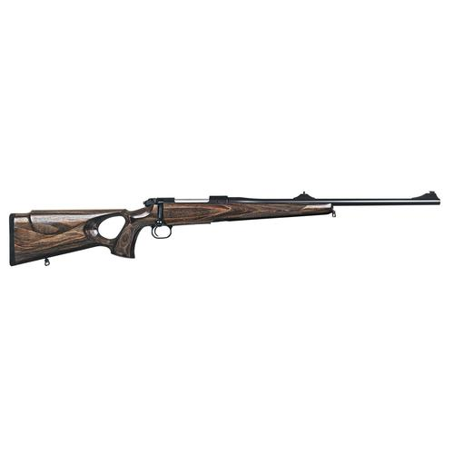 Mauser Bolt-Action Rifle M12 Max .30-06/.308WIN?>