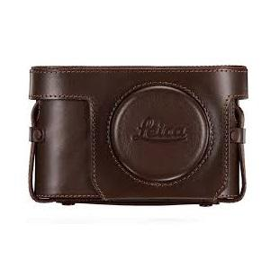 LEICA X2 Leather Case 18755?>