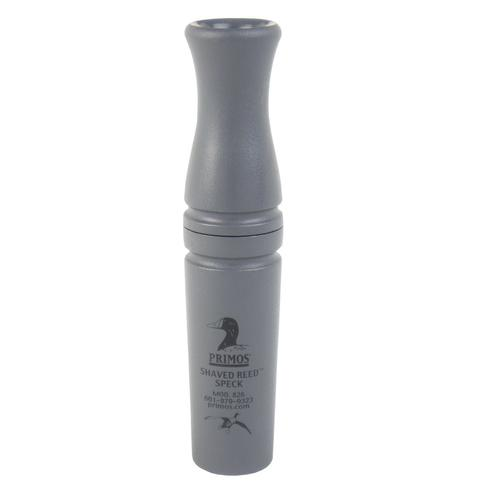 Primos Shaved Reed Speck Goose Call 826?>