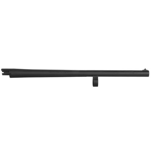 Remington 870 12Ga 18″ BS POLICE Barrel R4620?>