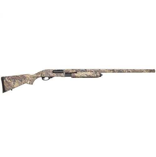 REMINGTON 870 EXPRESS SUPER MAG 12GA 28″ BARREL WATERFOWL?>