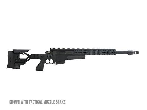 "Accuracy International AX .308 Win. Black with 20"" Barrel?>"
