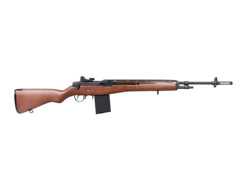 G&G Top Tech M14 Veteran Full Metal Real Wood?>