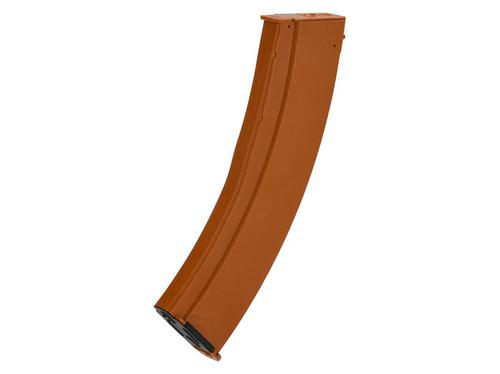 CYMA FlashMag Hi-Cap 800-Round Magazine for AK Series Airsoft AEG Rifles?>